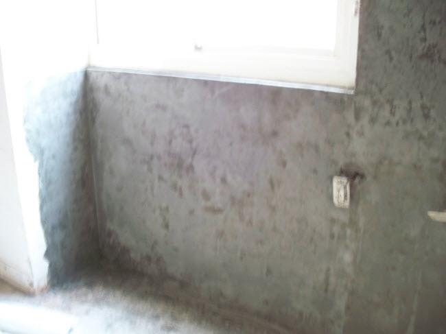 23牆壁修補