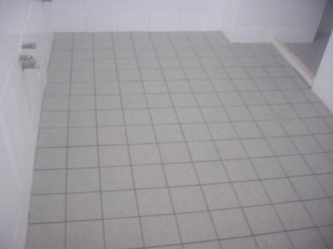 30板岩地磚