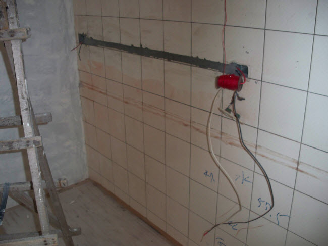 52水電移插座