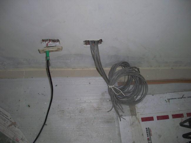 53水電穿線