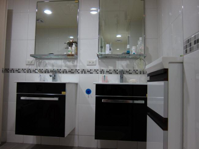 57_2浴櫃
