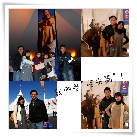 photopage_1.jpg