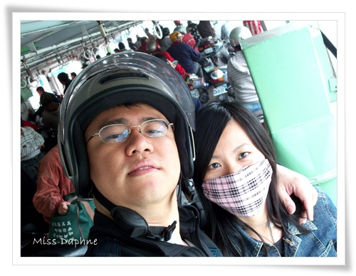 photo100_4610.JPG