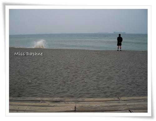 photo100_4619.JPG