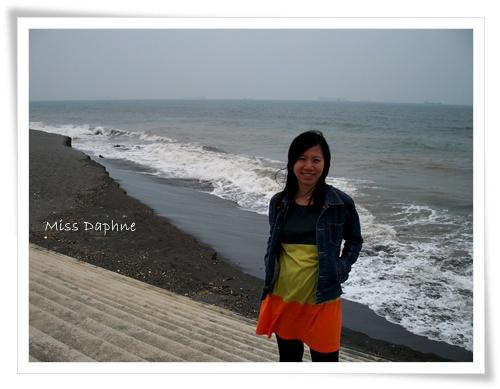 photo100_4630.JPG