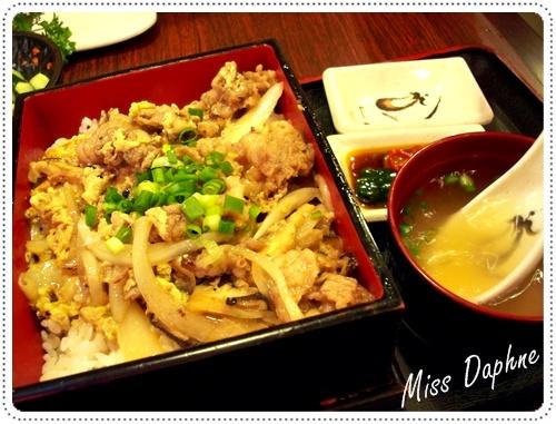 photo100_4790.JPG
