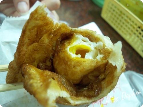food_001.JPG