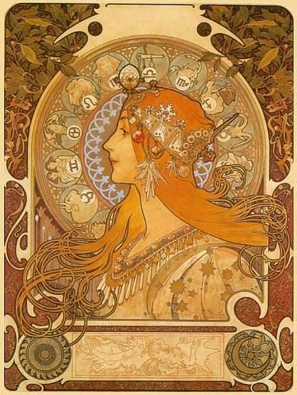 Zodiac 1896.jpg