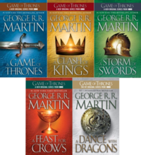 200px-A_Game_of_Thrones_Novel_Covers