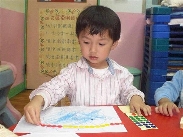 P-201046184638-8C9-1.jpg