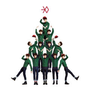 EXO - 12월의 기적(Miracles in December)