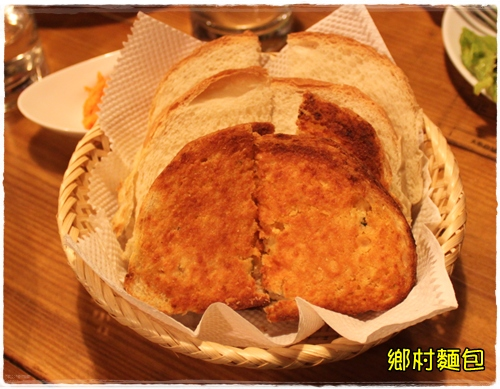 鄉村麵包.JPG