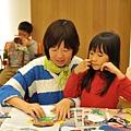 DSC_0758ok.JPG