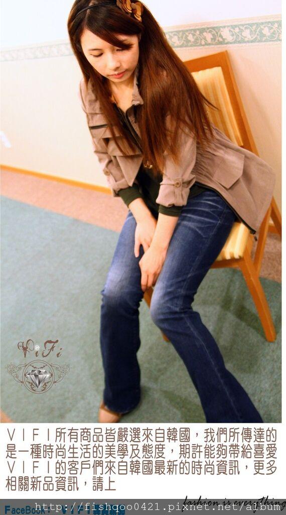 vifi2011   軍裝外套(80x100).jpg