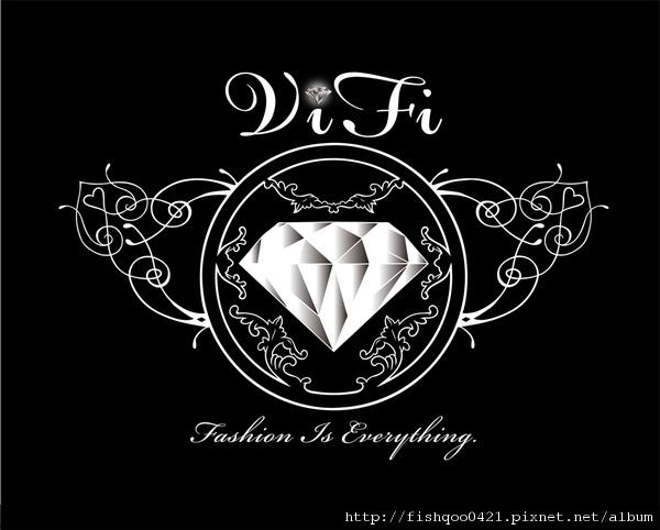 vifi(黑白)-拷貝.jpg
