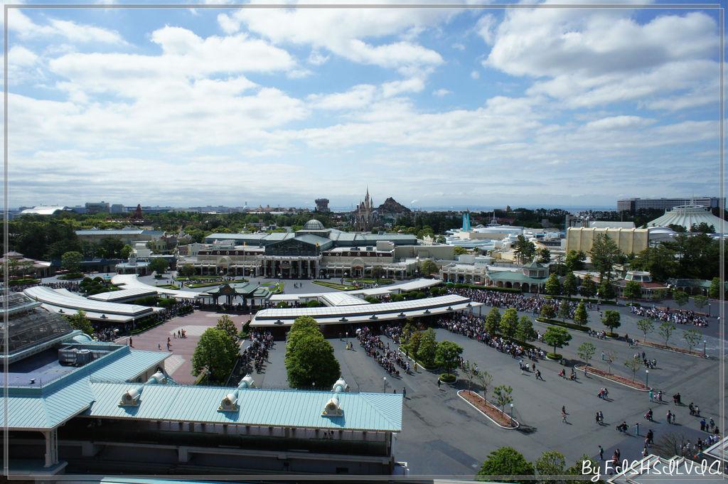 迪士尼,東京住宿,迪士尼樂園,東京迪士尼,東京迪士尼飯店,迪士尼飯店,TOKYO DISNEYLAND,東京迪士尼樂園,日本旅遊,東京住宿推薦