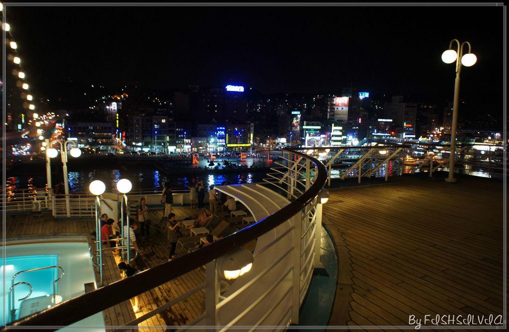 20120718-23_meitu_5