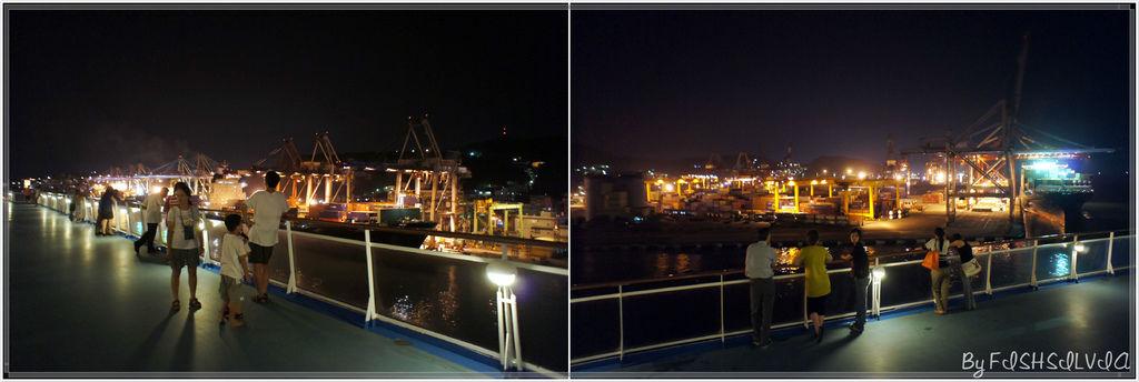 20120718-37_meitu_1