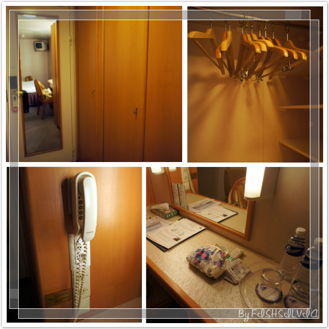 20120718-75_meitu_2