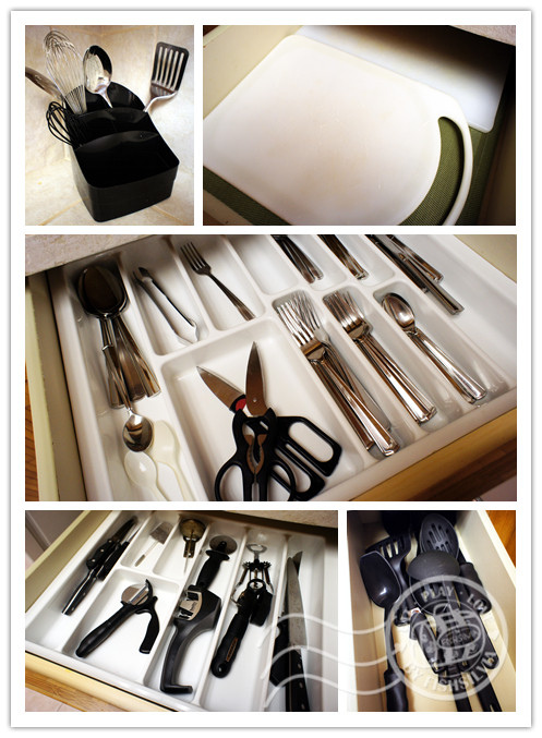 aston 餐具