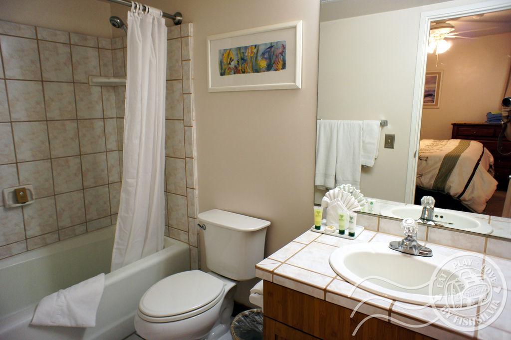 ASTON 衛浴