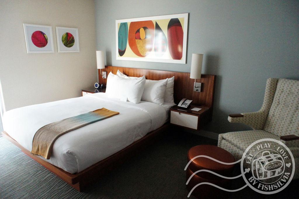 SHORELINE HOTEL夏威夷