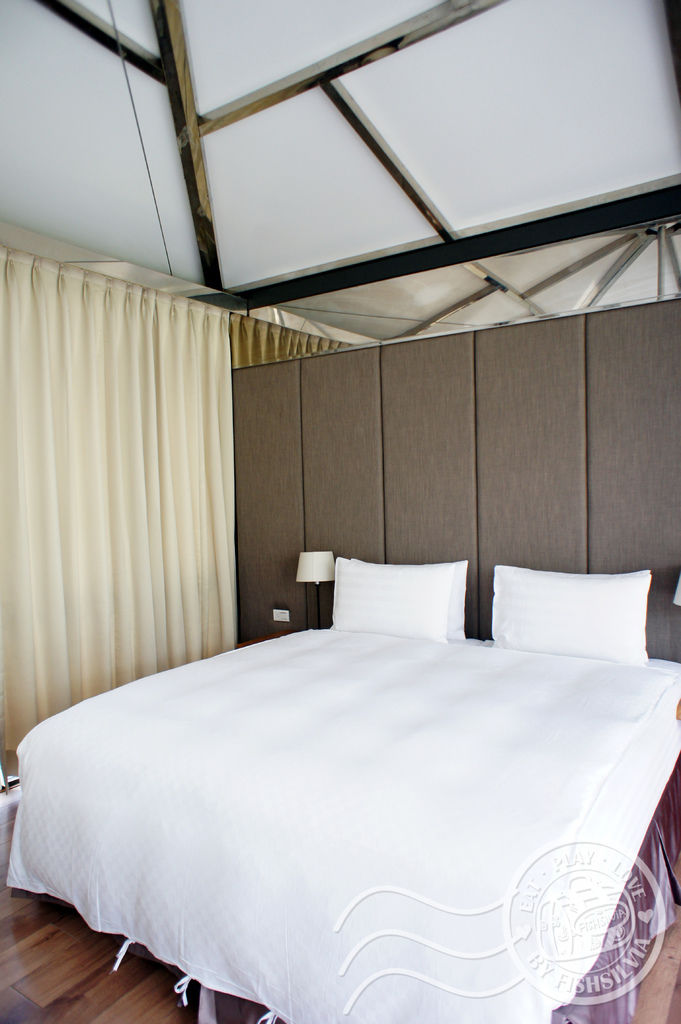 日出villa帳篷01