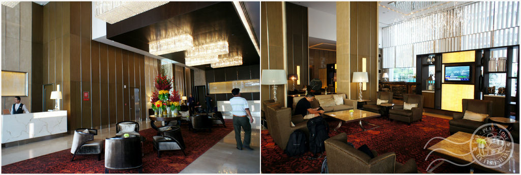 Mode Sathorn Hotel14