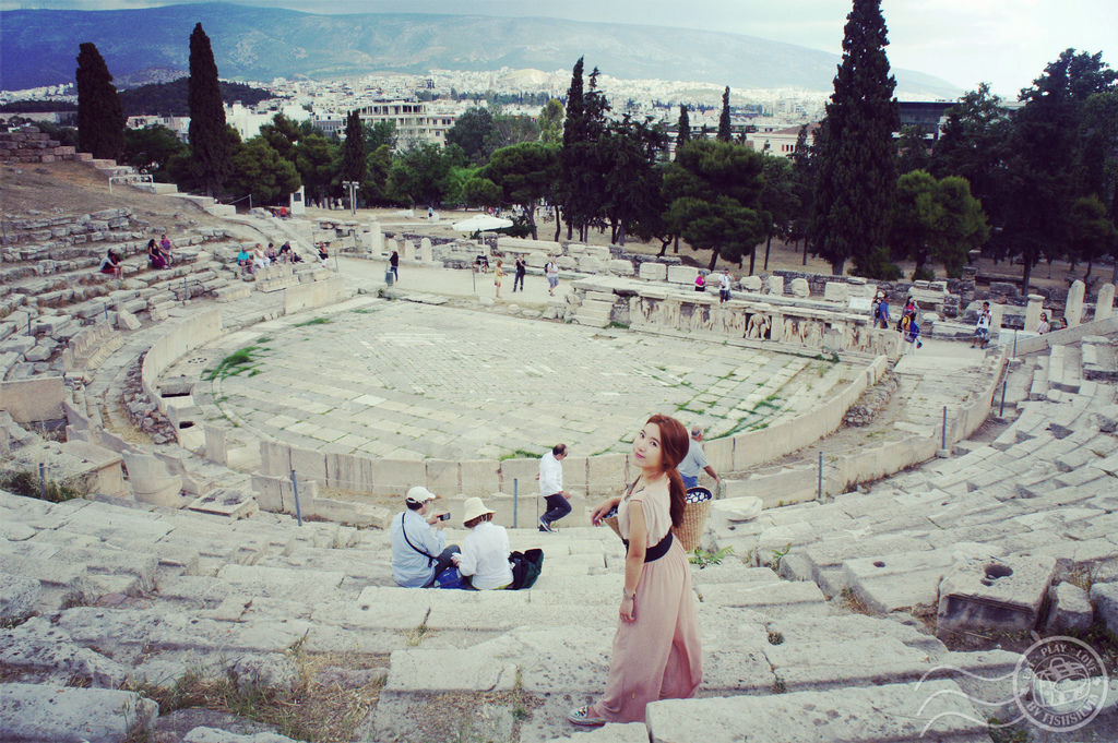ATHENS01_副本1