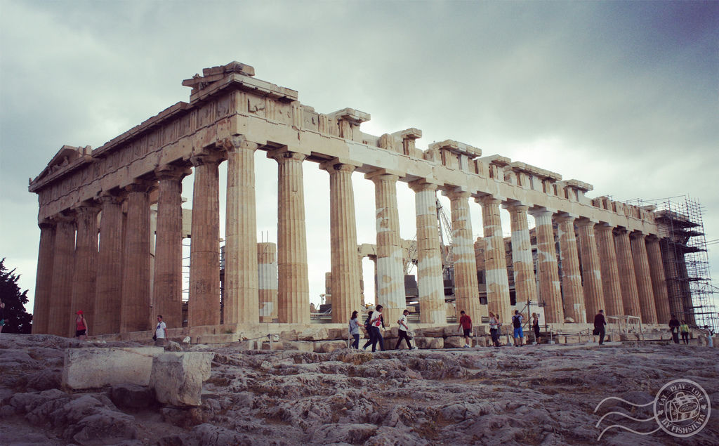 ATHENS01_副本4