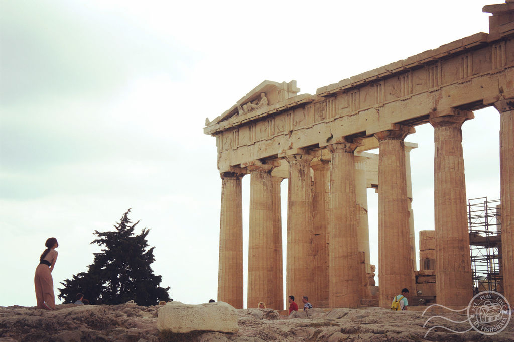 ATHENS01_副本5