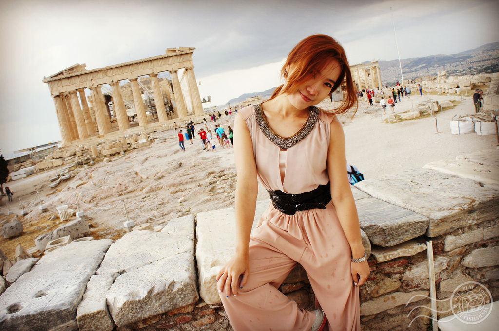 ATHENS01_副本6