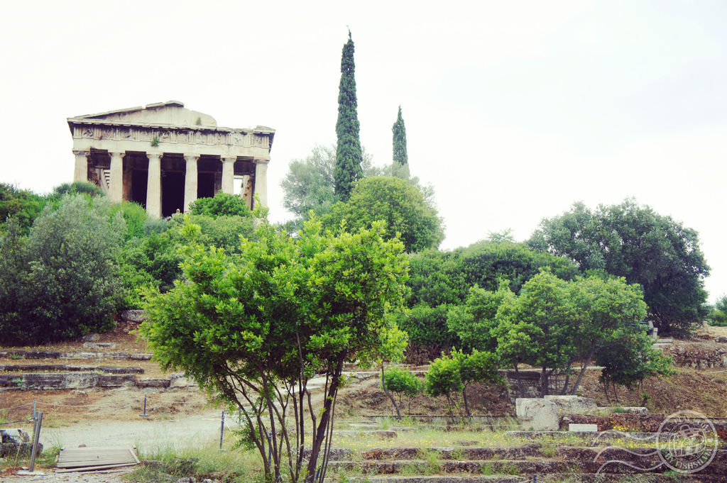 ATHENS01_副本9