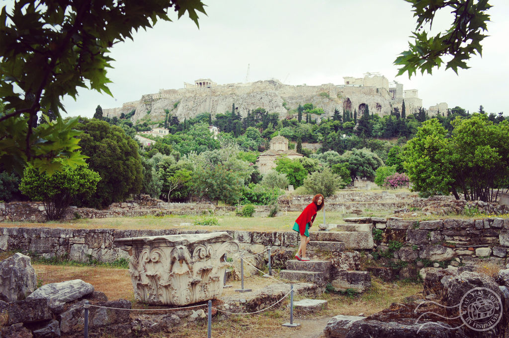 ATHENS01_副本10