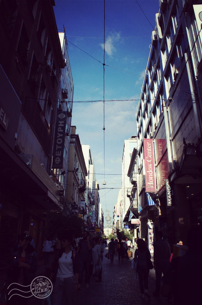 athens01_副本24