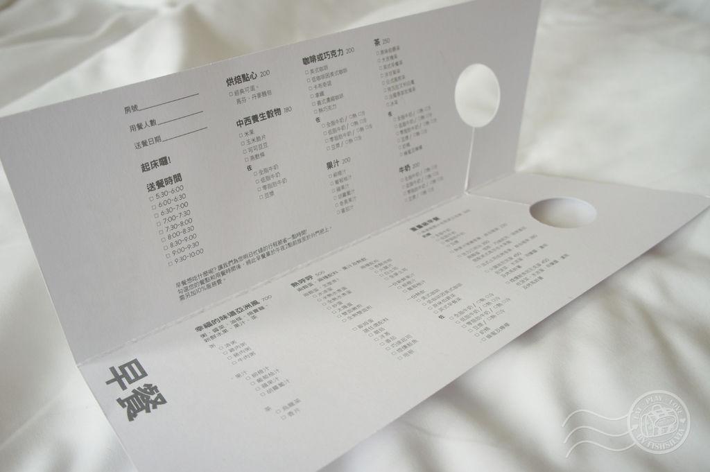 W TAIPEI01_副本47