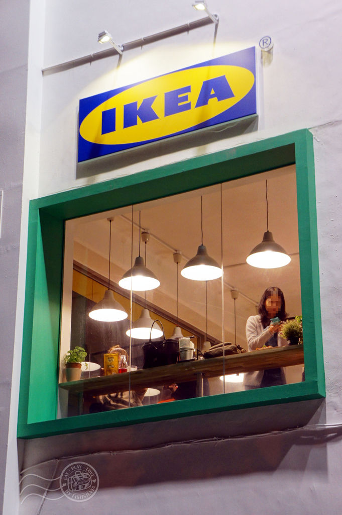 IKEA01_副本2