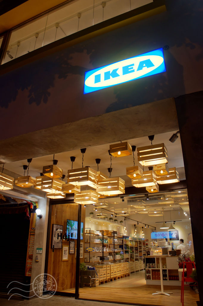 IKEA01_副本3