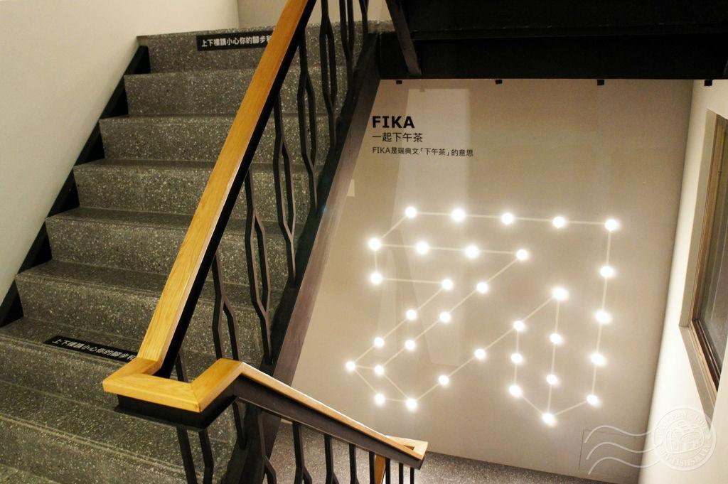 IKEA01_副本18