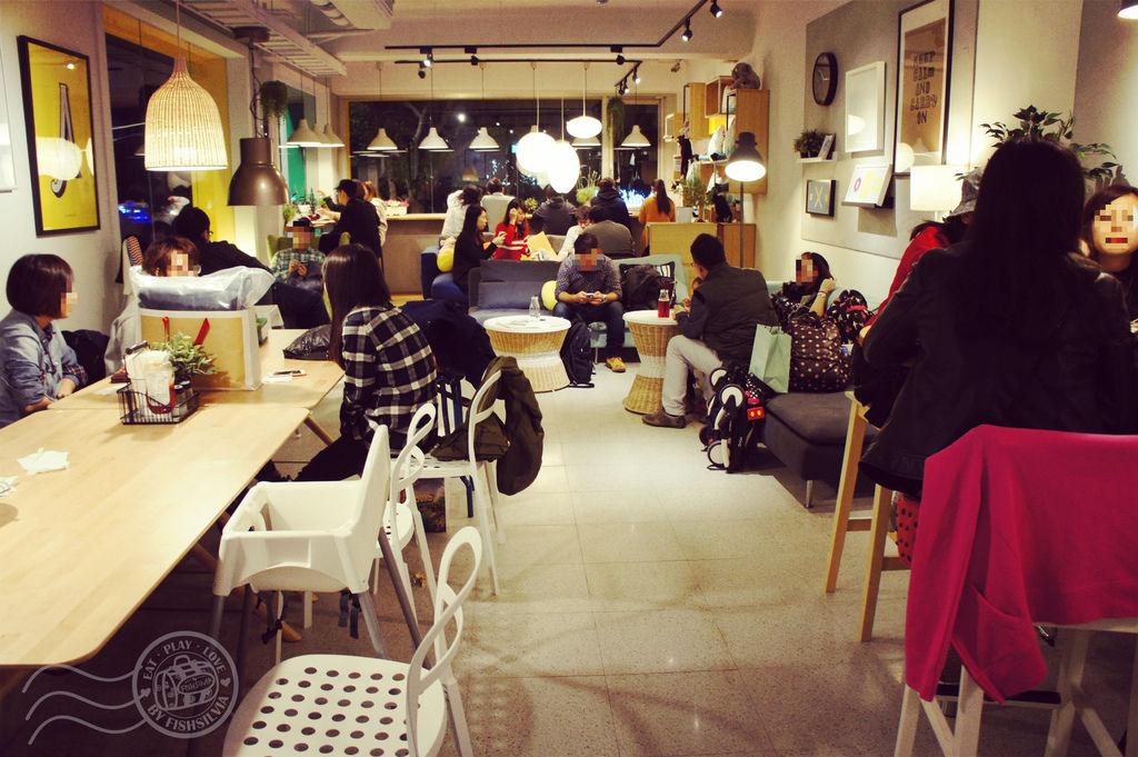 IKEA01_副本21