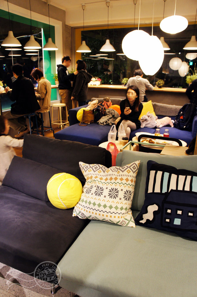 IKEA01_副本25