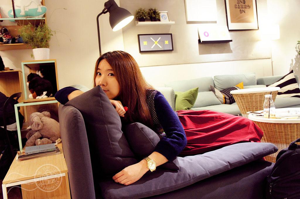 IKEA01_副本26