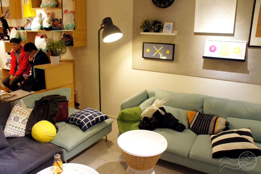 IKEA01_副本32