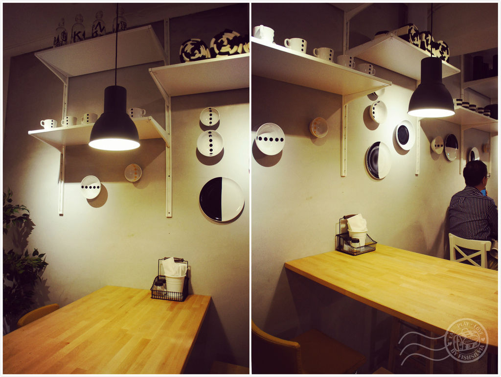 IKEA01_副本38