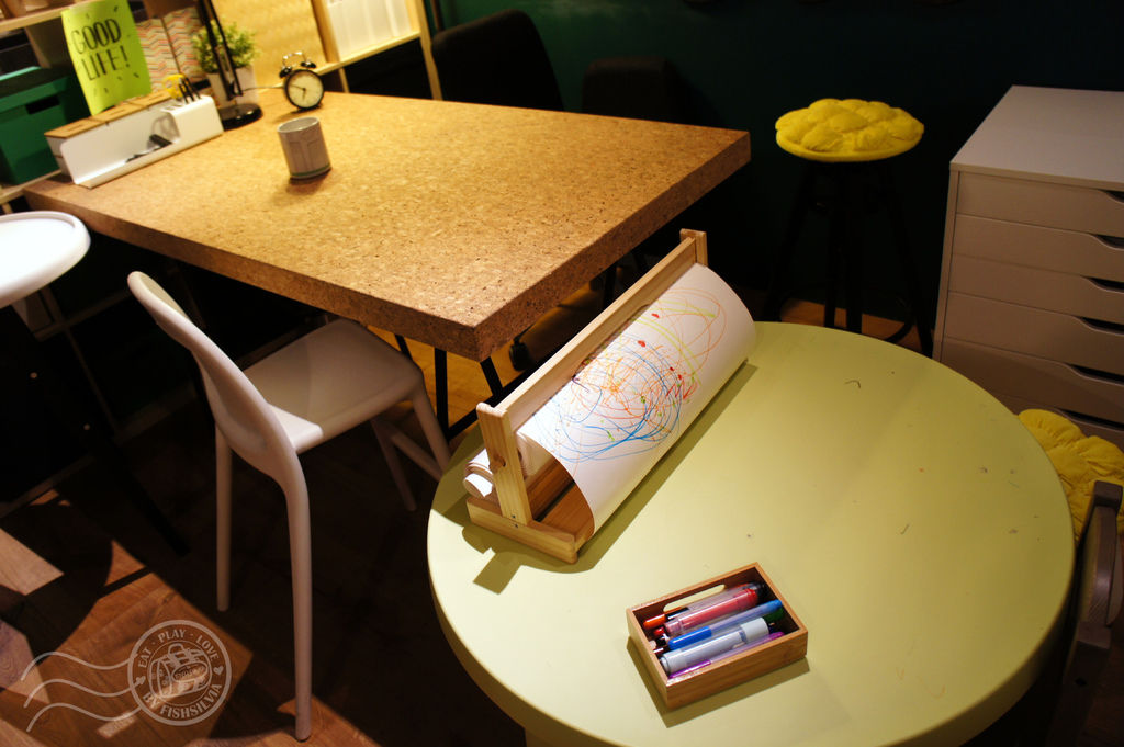 IKEA01_副本50