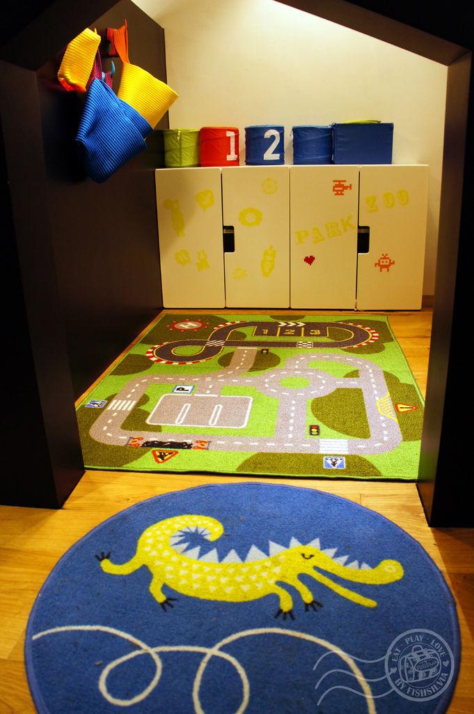 IKEA01_副本53