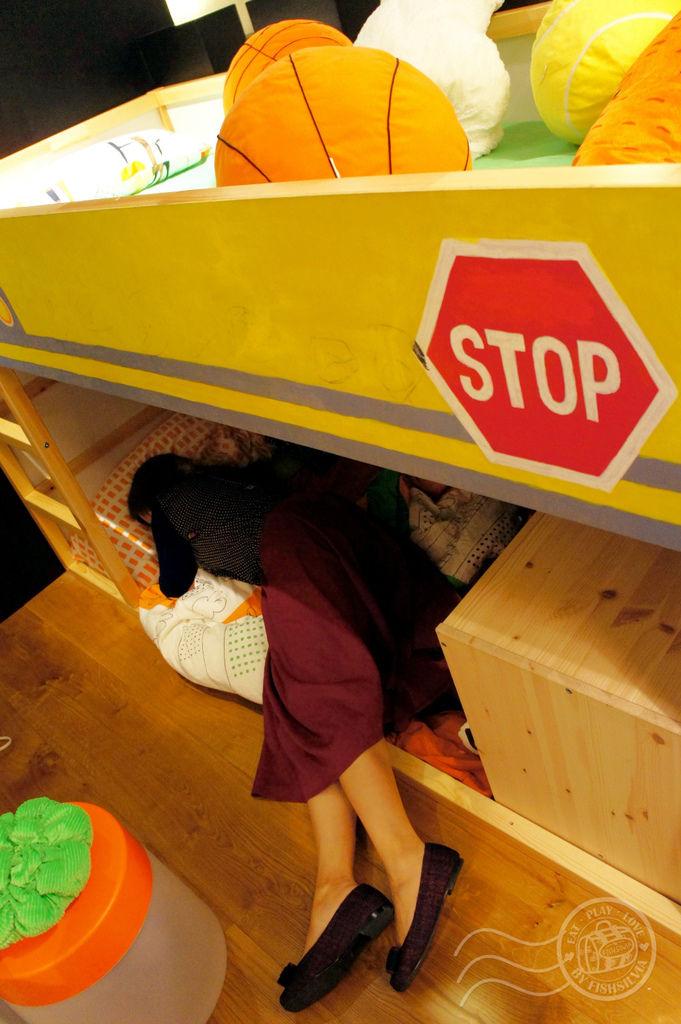 IKEA01_副本55