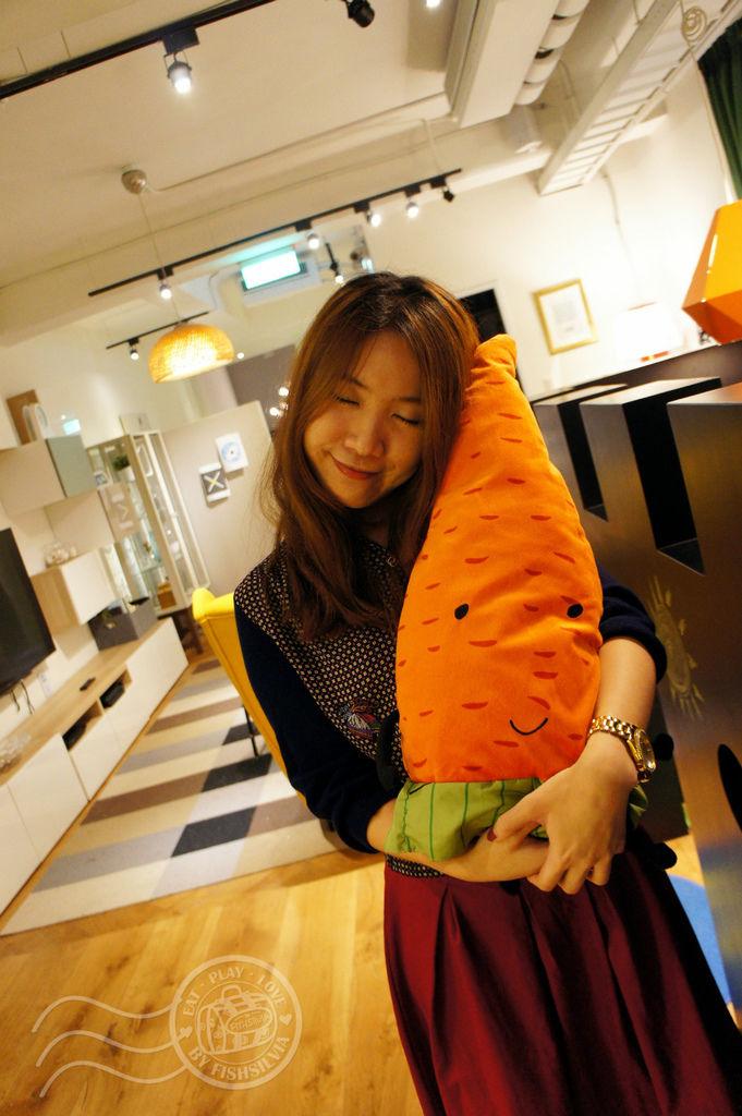IKEA01_副本57