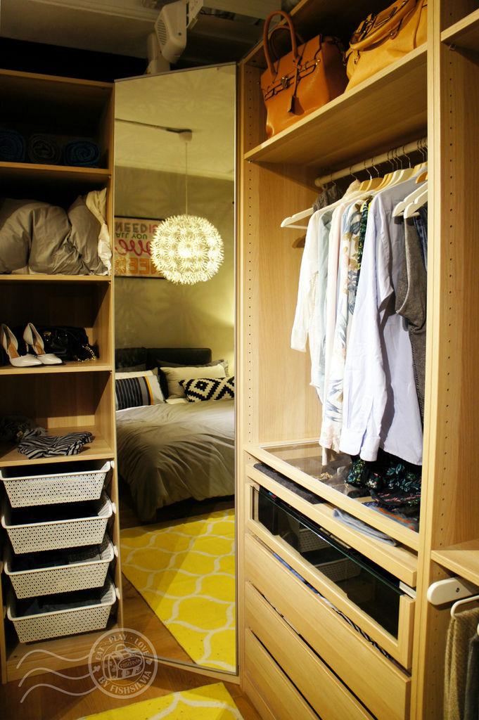 IKEA01_副本61