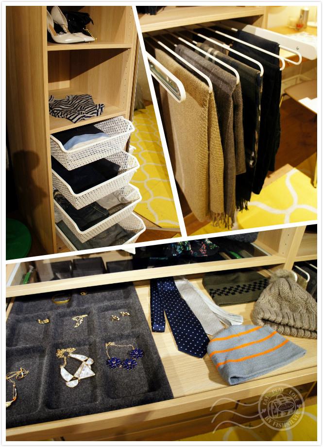 IKEA01_副本62